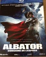 Alabator