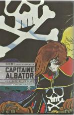 Albator1 8