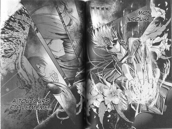 Kyoko et rigel 01 1