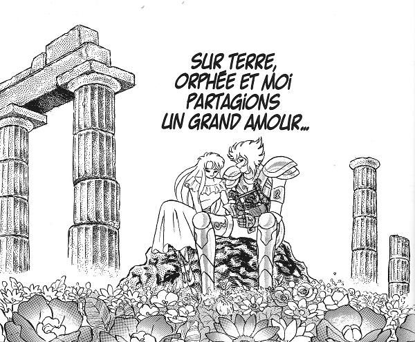 Saint1b