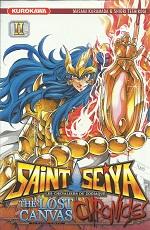 Saint74