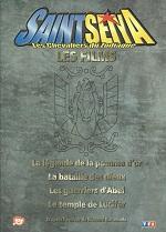 Saint82