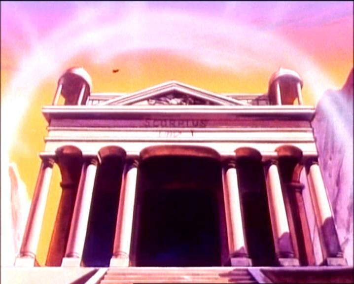 Templescorpion5pv
