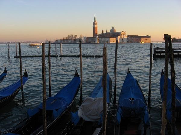 Venise antares