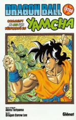 Yamcha1 3